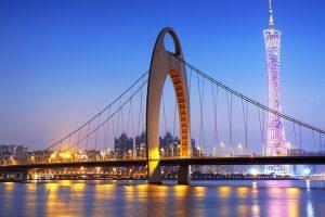 Ưu đãi hấp dẫn từ Vietnam Airlines – Giảm đến 20% giá vé cho hành trình khám phá Trung Quốc