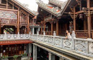 Tour du lịch Buôn Ma Thuột 3 ngày 3 đêm – Hành trình khám phá núi rừng Tây Nguyên