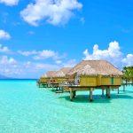 Du lịch Indonesia – Kinh nghiệmkhám phá xứ vạn đảo