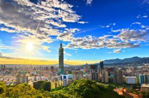 Tour du lịch Đài Loan giá rẻ 5N4Đ – Hành trình ý nghĩa khám phá xứ sở trà sữa