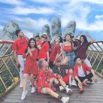 Du lịch Đà Nẵng – Tận hưởng cuộc sống ý nghĩa ở thành phố đáng sống nhất Việt Nam
