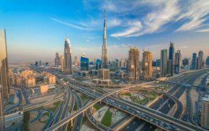 Tour du lịch Dubai 6 ngày 5 đêm – Khám phá sự giàu có và chiêm ngưỡng những ngôi nhà chọc trời