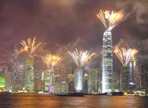 Du lịch Hồng Kông: Sky 100 – Thẩm Quyến – Quảng Châu 5N4Đ