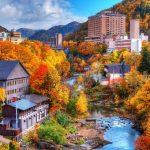 Hokkaido điều kỳ diệu phương bắc Nhật Bản: Sapporo – Sobetsu Toya- Biei
