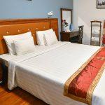 Khách sạn A25 Hai Bà Trưng – Hà Nội