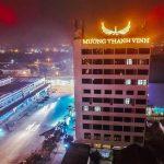 Khách sạn Mường Thanh Vinh (Nghệ An)
