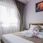 Khách sạn San Hô Vũng Tàu ( Coral Hotel)