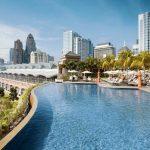 Khách sạn tại Kuala Lumpur