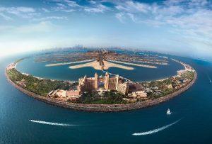 Tour du lịch Dubai từ Đà Nẵng: Khám phá thành phố xa hoa Singapore – Dubai  Abu Dhabi 6N5Đ