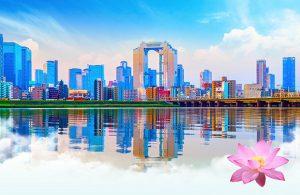 Mua vé cuối tuần, nhận nhiều ưu đãi từ Vietnam Airlines – Bay khứ hồi quốc tế chỉ từ 110 USD