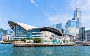Tour du lịch thưởng ngoạn Hong Kong 4N3Đ