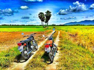 Tour du lịch miền tây 3 ngày 2 đêm – Hành trình khám phá vùng đất phương Nam