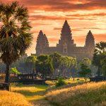 Du lịch Campuchia 4 ngày 3 đêm – Khám phá vẻ đẹp huyền bí đất nước Chùa Tháp