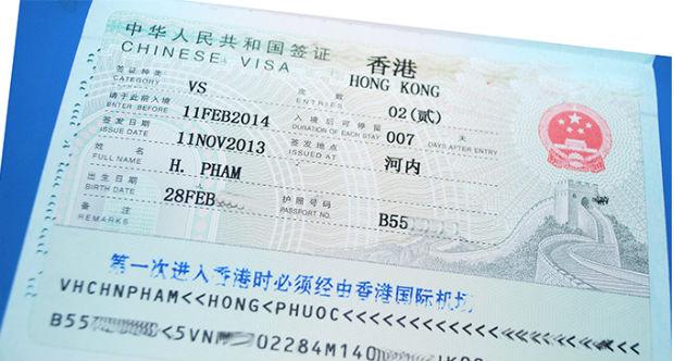 https://www.vietnambooking.com/visa/tin-tuc-visa/co-bao-nhieu-loai-visa-trung-quoc.html