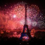 Tour du lịch Châu Âu 2019   1 hành trình 5 quốc gia: Pháp – Luxembourg – Đức – Bỉ – Hà Lan