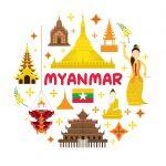 Cẩm nang du lịch Myanmar : Khám phá Xứ chùa Vàng huyền bí