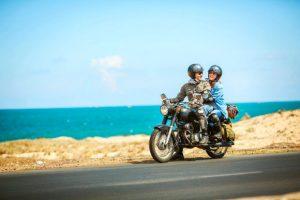 Du lịch gần Sài Gòn – Nơi nào thích hợp cho một kì nghỉ cuối tuần?