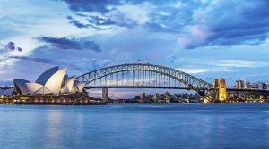 HOT! Hàng loạt vé máy bay khứ hồi của Singapore Airlines đi Đông Nam Á và Úc chỉ từ 4,000,000 đồng