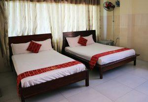 Khách sạn Kiều Thanh Đà Nẵng