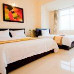 Khách sạn Queen Đà Nẵng