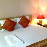 Khách sạn Đức Long Hà Nội (Golden hotel cũ)