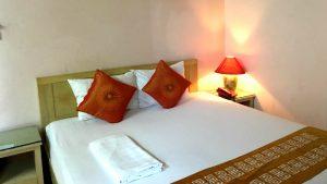 Khách sạn Saigon Pearl – Hà Nội