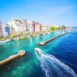 Kinh nghiệm du lịch Maldives chi tiết nhất