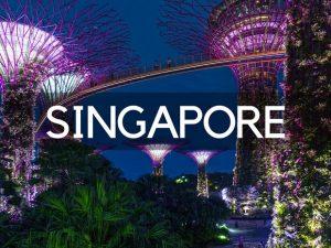 Kinh nghiệm du lịch Singapore tiết kiệm nhất
