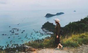 Tất tần tật kinh nghiệm du lịch Nam Du – Viên ngọc quý của vùng biển Phương Nam