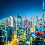 Tour du lịch Dubai 5 ngày 4 đêm giá bao nhiêu – Khám phá thành phố giàu có giữa lòng sa mạc