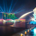 Tour du lịch Singapore 4 ngày 3 đêm – Vui chơi trọn vẹn ở đất nước Sư Tử Biển