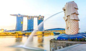Tour du lịch Singapore – Malaysia 6 ngày 5 đêm – Hành trình khám phá vùng đất mới