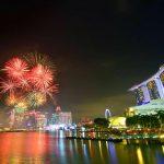 Tour du lịch 2019 Tết 6 ngày 5 đêm – Trải nghiệm chuyến đi đáng nhớ đến Singapore | Malaysia
