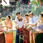 Tour du lịch Thái Lan 5N4Đ – Hành trình thú vị tại Bangkok – Pattaya