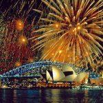 Tour Tết 2019: Đón năm mới tại nước Úc xinh đẹp | Sydney | Melbourne 7N6Đ