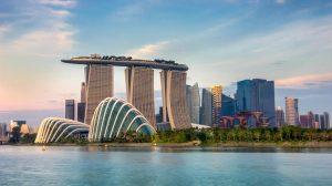 Tour Tết 2019: Du lịch Singapore – Malaysia – Đảo Batam 6N5Đ
