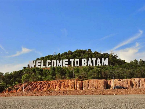 Tour Du lịch Singapore – Malaysia – Đảo Batam dịp Tết 6N5Đ