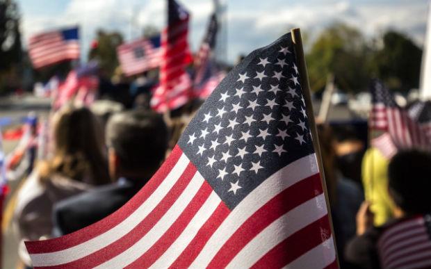 Trọn bộ thông tin về visa định cư Mỹ mới nhất