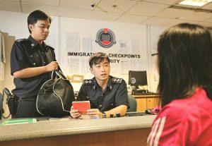 Đi du lịch Singapore có cần xin visa không?