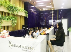 Dịch vụ làm visa tại Đà Nẵng