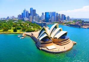 Xin visa du lịch Úc có phải phỏng vấn không?