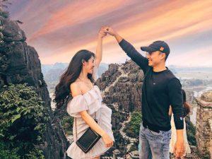 Bí kíp du lịch Ninh Bình trọn vẹn, đong đầy yêu thương