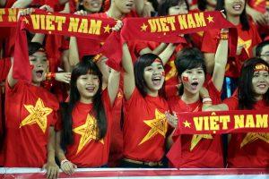 Tour xem bóng đá Hà Nội – Bangkok – Buriram 4N3Đ | Cổ vũ đội tuyển U23 VN đoạt vé Olympic Tokyo 2020