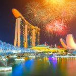 Du xuân cùng Vietnam Booking với các tour nước ngoài hấp dẫn, tiết kiệm