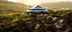 """5 kiến trúc resort Việt Nam nhận """"cơn mưa"""" lời khen từ khách quốc tế"""