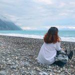 Kinh nghiệm du lịch Đài Loan: Những chuyến tàu vội vã