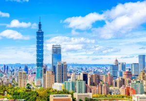 Hồ sơ xin visa đi Đài Loan cần những gì?