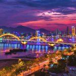Tour du lịch Đà Nẵng – Ngũ Hành Sơn – Bà Nà Hills – Cố đô Huế 3 ngày 2 đêm, giá tốt nhất