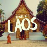 Tour giá rẻ đặc biệt: Du lịch Lào – 4 ngày 3 đêm khám phá sông MeKong | Pakse | Cao Nguyên Bolaven từ TP HCM