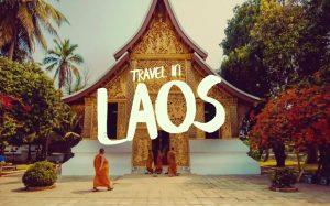 Tour đặc biệt: Du lịch Lào – 4 ngày 3 đêm khám phá sông MeKong | Pakse | Cao Nguyên Bolaven